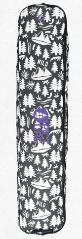 Picture Snowboard Bag in Camp 165cm