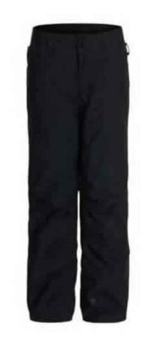 Quiksilver State Youth Boys Ski Snowboard Trousers Caviar