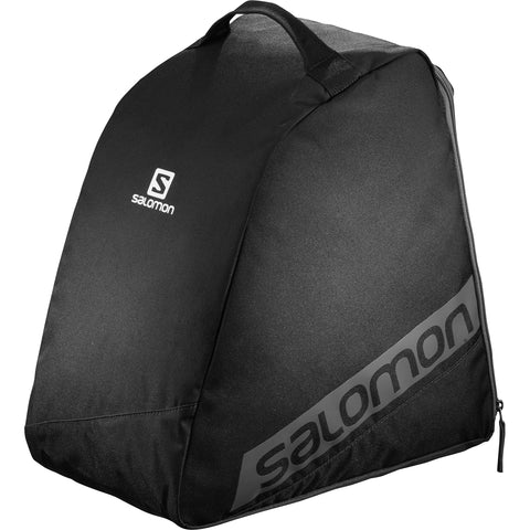 Salomon Original Bootbag in Black