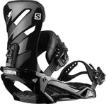 Salomon Rhythm Snowboard binding