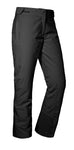 Schoffel Pinzgau Womens Snow Pants in Black