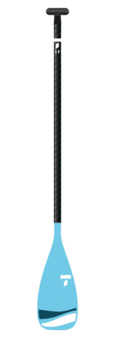 Tahe Breeze FP Adjustabl Stand Up Paddle 140-180cm