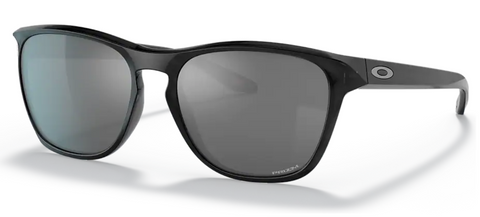 Oakley Manorburn in Black Ink with Prizm Black oo9479-0256