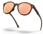 Oakley Spindrift Matte Brown Tortoise with Prizm Rose Gold oo9474-0152