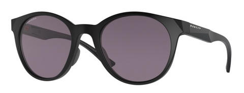 Oakley Spindrift Matte Black with Prizm Grey oo9474-0652
