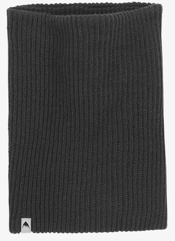Burton Truckstop Neckwarmer Faded Heather