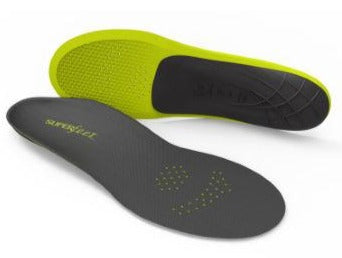 Superfeet Carbon B (UK size 2-3.5)