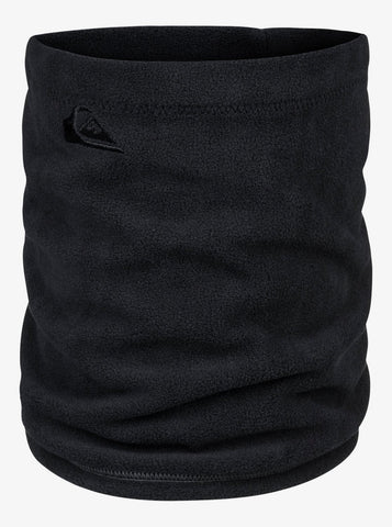 Quiksilver Rocky Col Neck Warmer Black