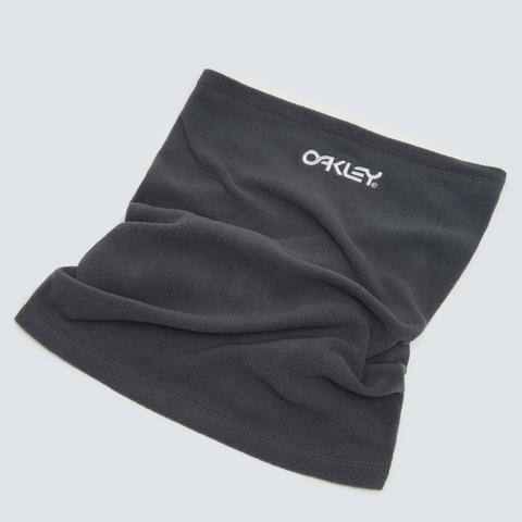 Oakley Factory Neck Gaiter 2.0 in Uniform Grey
