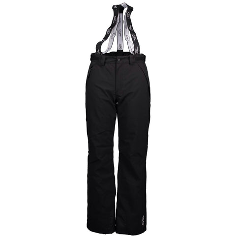 Five Seasons Kids Ski Snowboard Trousers Black