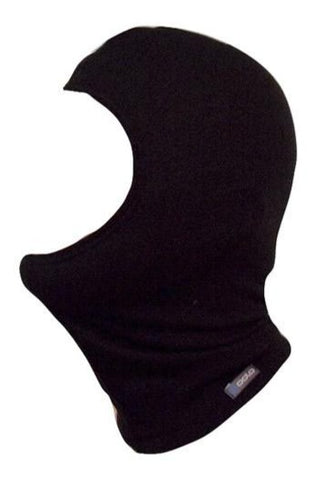 Odlo Adult Thermal Balaclava