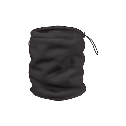 Thermal Neck Cowl Black