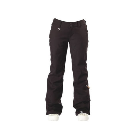 Roxy Torah Ladies Ski Snowboard Trousers Eclipse