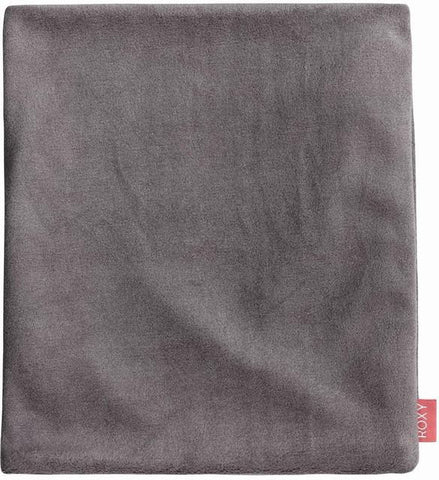 Roxy Biotherm Neck Warmer Grey