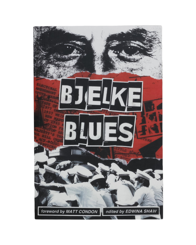 Bjelke Blues