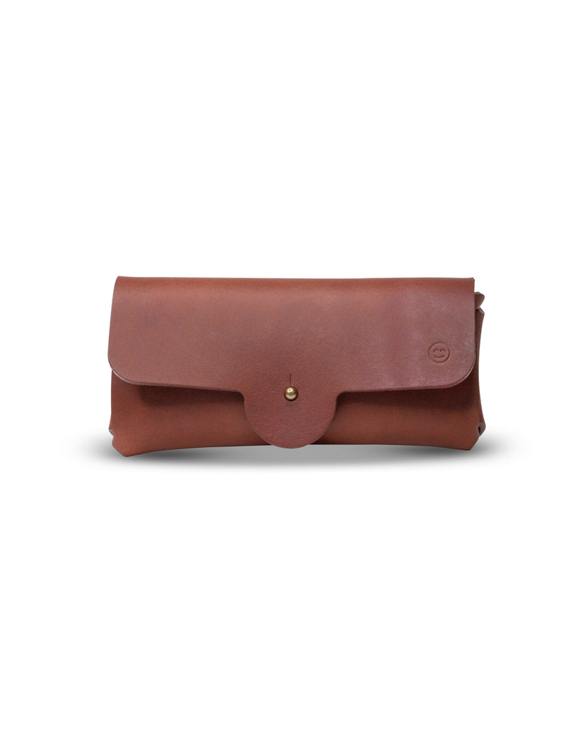 IE Francis Eyewear Case