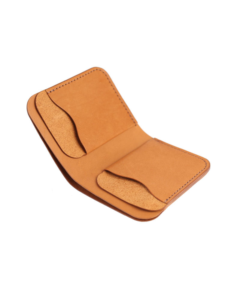 IE Francis Upright Wallet