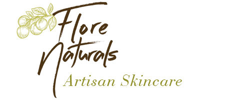 Florenaturals Organic Beauty
