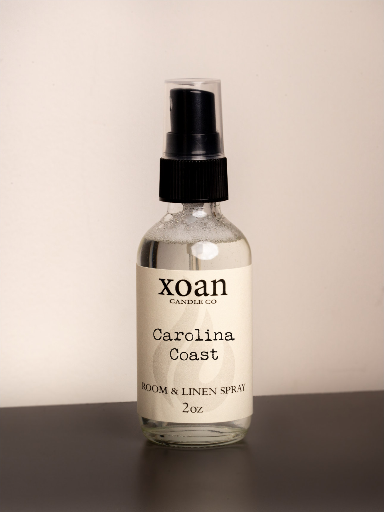 Carolina Coast - 2oz Spray