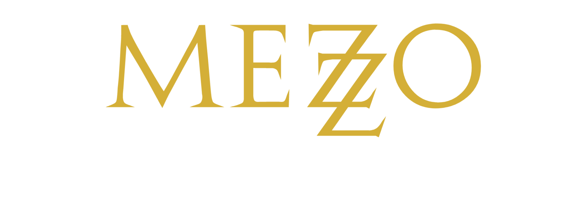 MEZZOBoutique