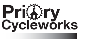 Priory Cycleworks