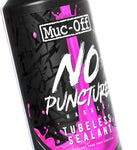 Muc-Off No Puncture Hassle Tubeless Sealant 1L & 5L