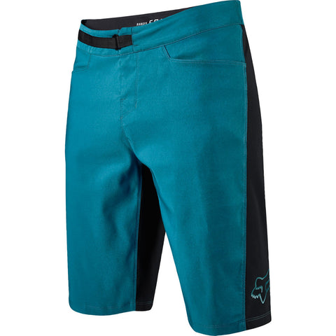 Fox Ranger Water Short