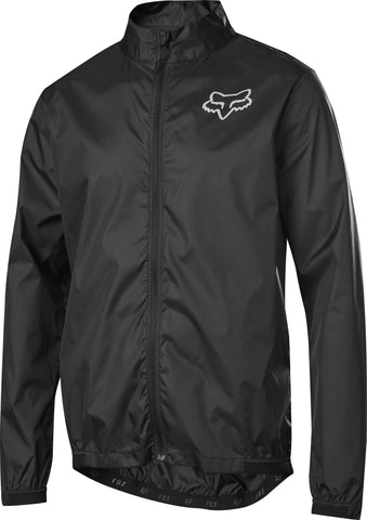 Fox Attack Wind Jacket