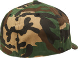 Epicycle Flexfit Hat