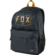 Load image into Gallery viewer, FOX Legacy Backpack