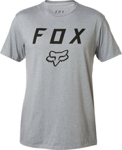 Load image into Gallery viewer, Fox Legacy Moth Tee