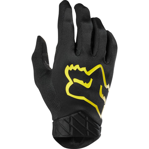 Flexair Burgtec Gloves