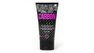 Muc-Off Carbon Gripper 75g