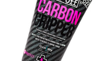 Load image into Gallery viewer, Muc-Off Carbon Gripper 75g