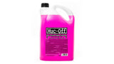 NANO TECH BIKE CLEANER 1L & 5L