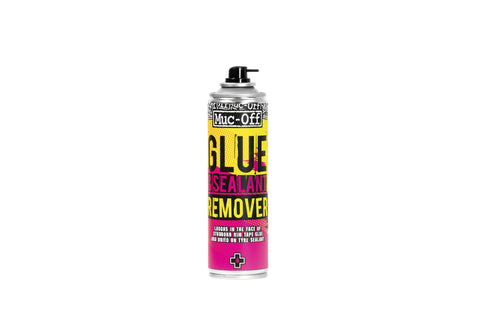 MUC-OFF GLUE & SEALANT REMOVER 200ML