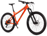 Orange 2019 Crush Comp 27.5