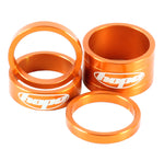 Hope Space Doctor Spacers Pack - 1.1-8""