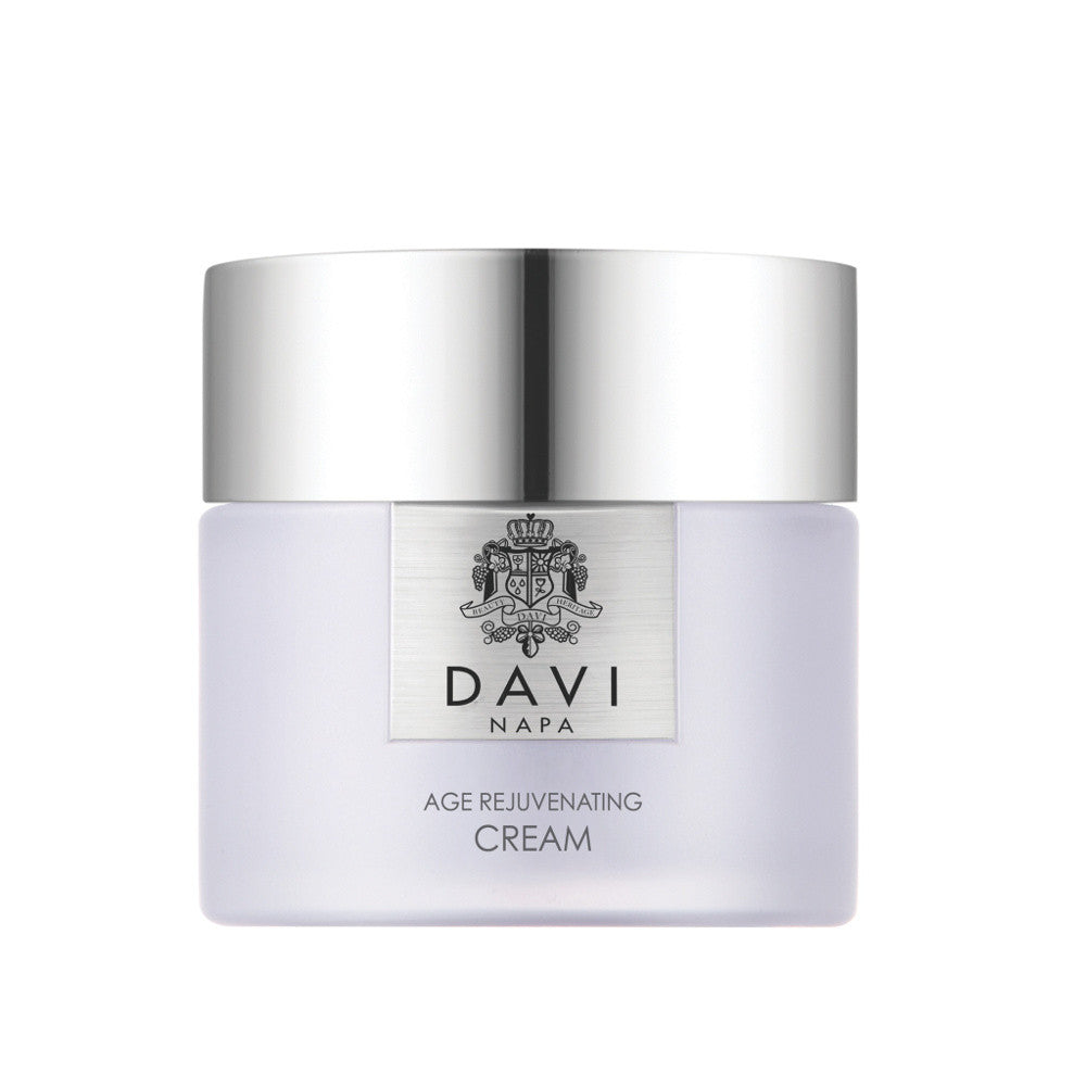 Age Rejuvenating Cream