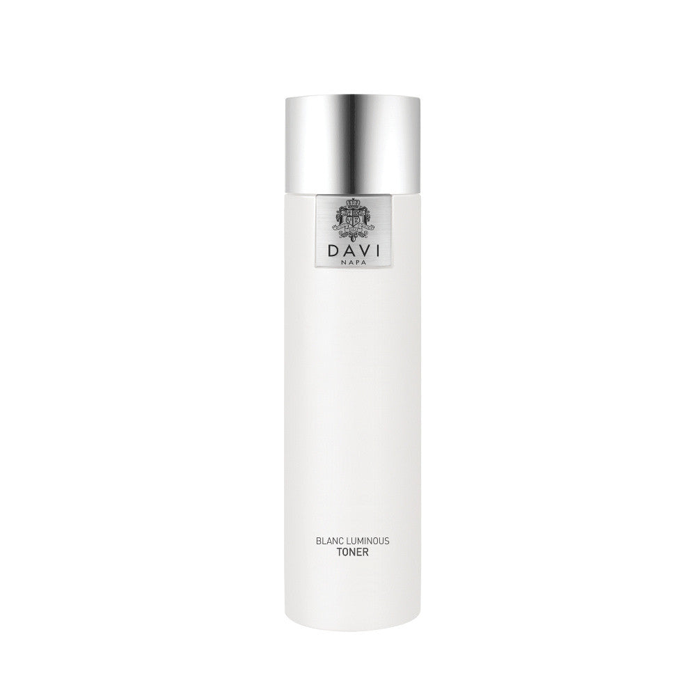 Blanc Luminous Toner
