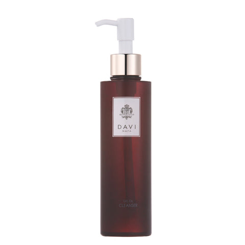 Gel Oil Cleanser