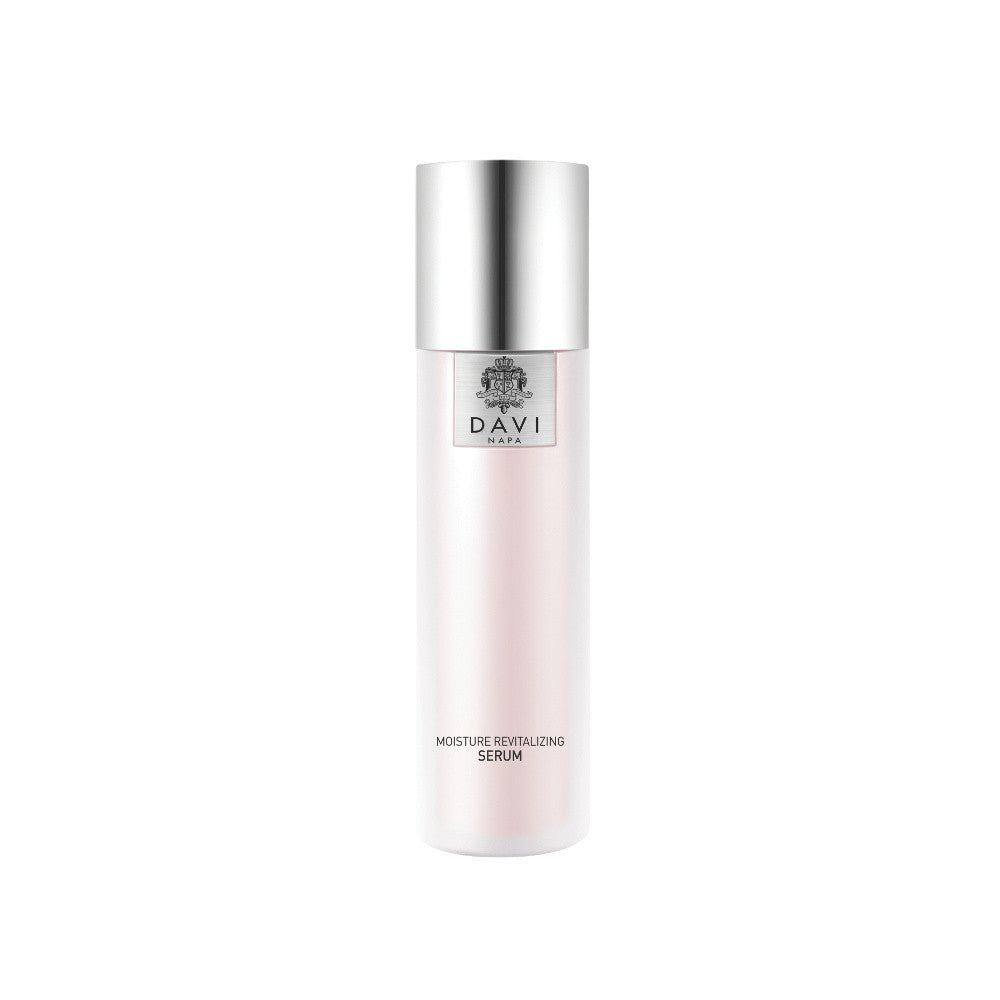 Moisture Revitalizing Serum