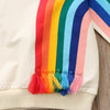 Rainbow Jumper 1Y-5Y - childzania