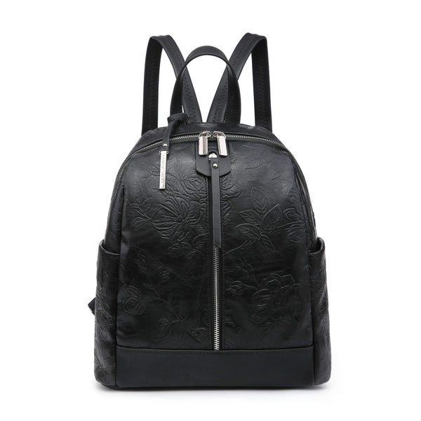 Daydreamer Backpack - VIAVOLTURNO