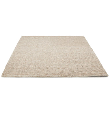 Nod Rug has a modern style and is available from roomshaped.co.uk