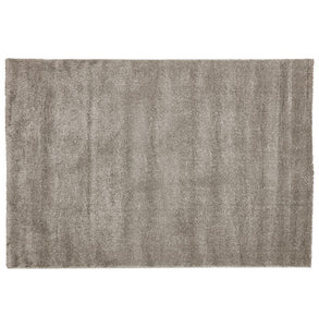 Dooc Rug comes in grey with a modern style and is available from roomshaped.co.uk