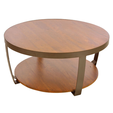 Bayu Small Coffee Table