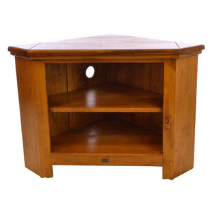 Angga Corner TV Unit
