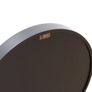 Ken Tray comes in black and a gold finish with a luxe style and is available from roomshaped.co.uk