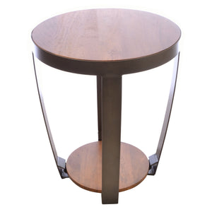 Rio Lamp Table